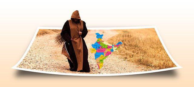 देश की तस्बीर, Desh